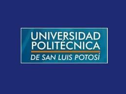 UNIVERSIDAD POLITECNICA DE SAN LUIS