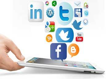 Redes sociales, la nueva herramienta mercadológica