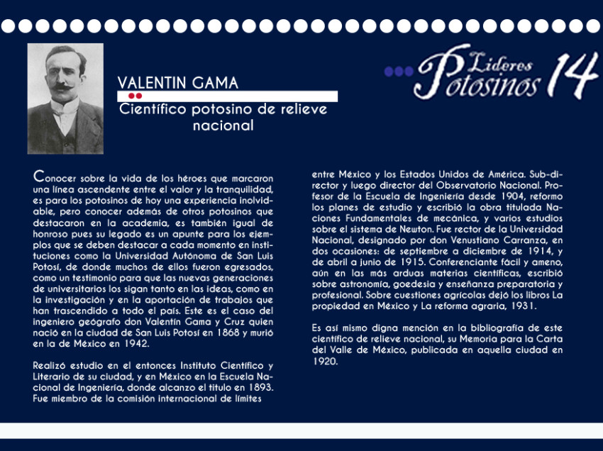 Valentin Gama