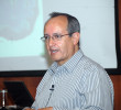 Francisco Marmolejo recibirá el doctorado Honoris Causa de la UASLP