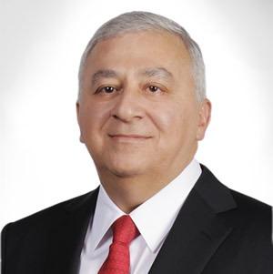 Urge Chuayffet a cumplir reforma
