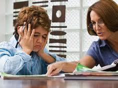 Signos que ayudan a detectar un problema de aprendizaje