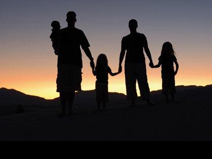 En vacaciones se deben fortalecer lazos familiares