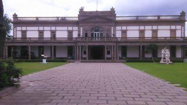 Poco interés de directores de escuelas por visitar los museos de SLP