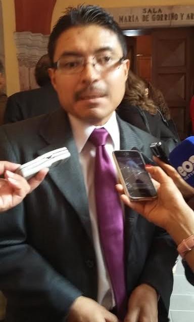 Las reformas estructurales transformaran a México hasta el 2050
