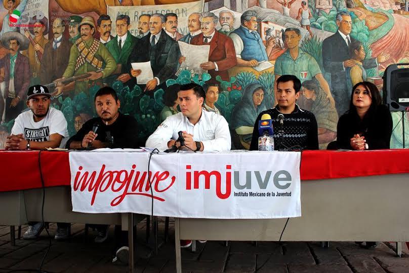 Se llevará a cabo el primer Festival de la Solidaridad