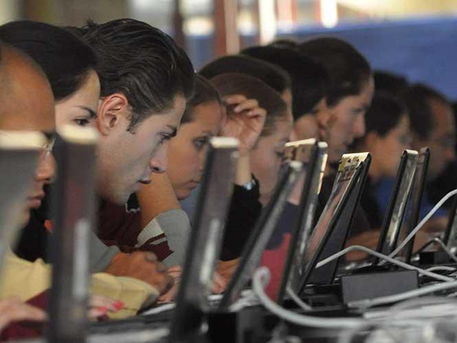 Registro en Universidad Abierta y a Distancia concluye el 21 de febrero: SEP