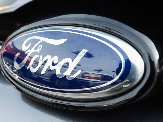 Llegada de Ford consolidaría industria automotriz en SLP