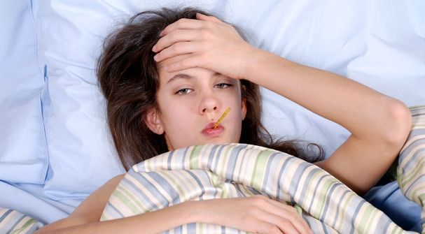 Pide la Secretaría de Salud no bajar la guardia ante la influenza