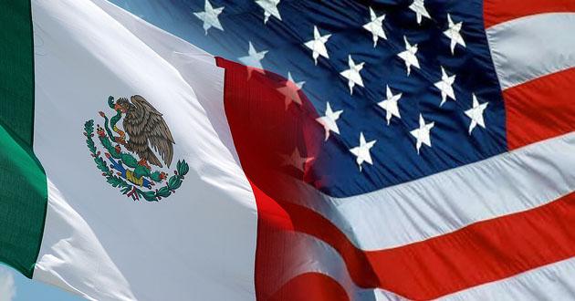 Las elecciones en Estados Unidos son importantes para México