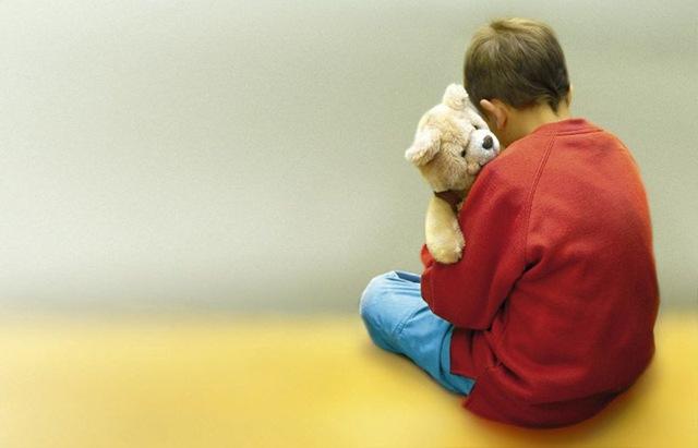 Las diferencias entre el síndrome de Asperger y el Autismo