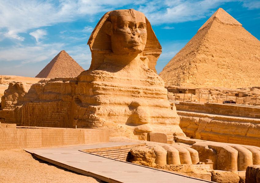 Egipto y la UASLP realizaran intercambios académicos