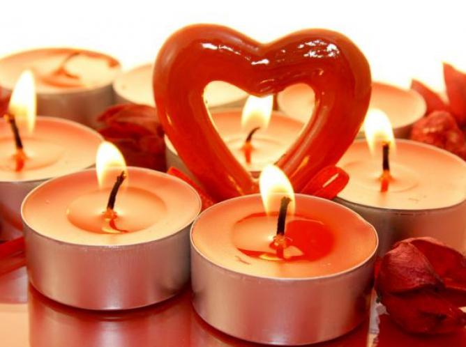 7 errores que hay que evitar el día de San Valentín