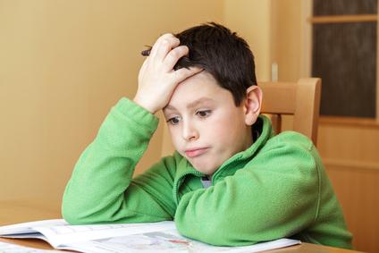 Cómo mejoran las TIC la autoestima de los niños con problemas de aprendizaje
