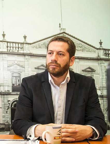 Preparatoria de Matehuala de la UASLP referente de calidad educativa en el país