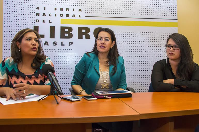 Facultad de Enfermería realizará el I Congreso Nacional de Nutrición