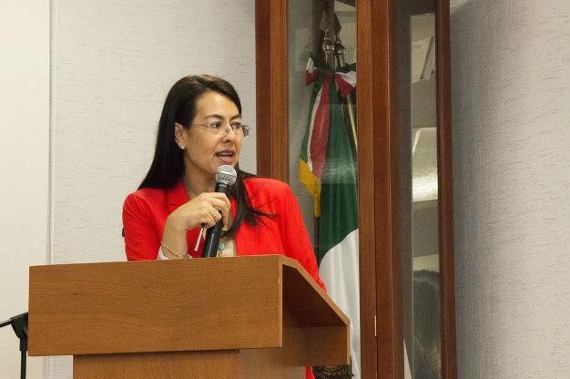 En México las instituciones educativas viven momentos de reflexión