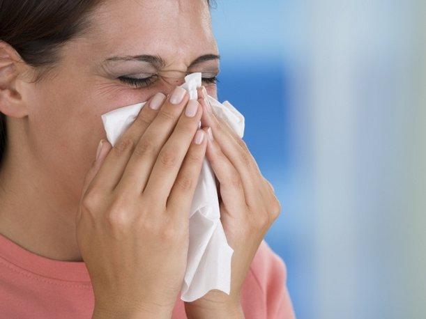 Incrementaron 75 casos de influenza en San Luis