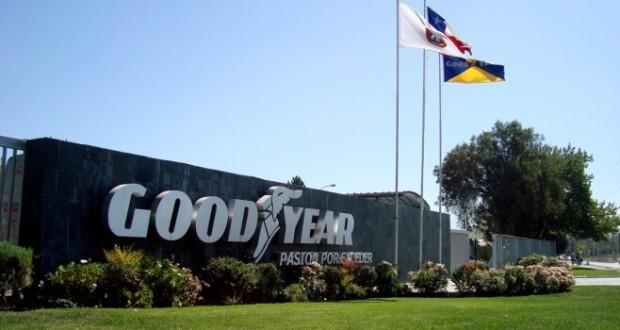 En 2017 podría iniciar operaciones la planta Goodyear