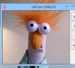 ¿Cómo hacer GIFS o imágenes animadas y usarlos con tus alumnos?