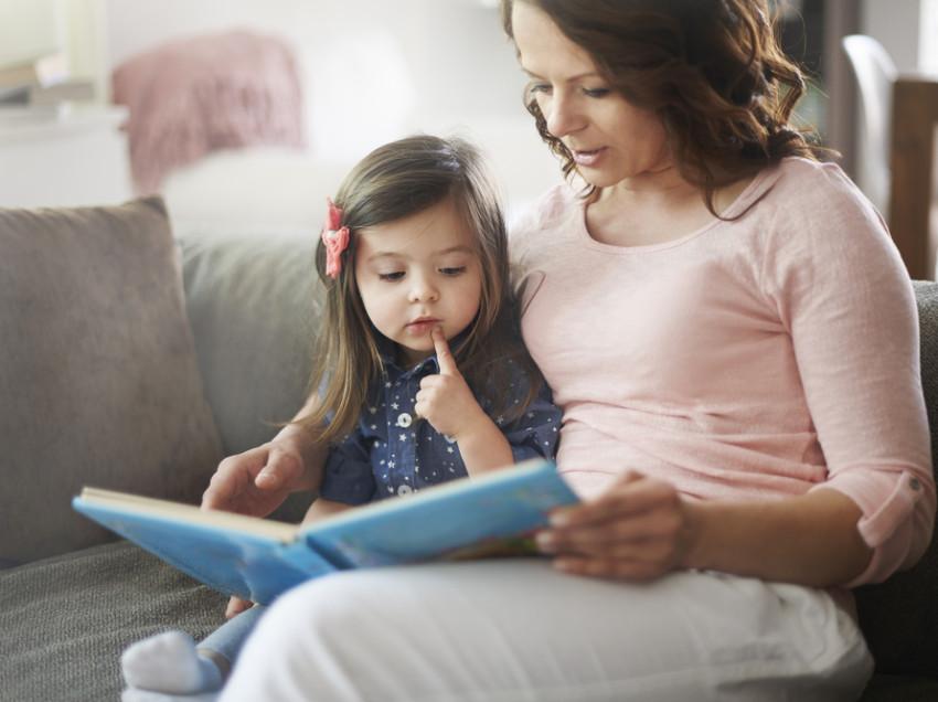 Recomienda la SEGE fomentar el hábito de lectura en vacaciones
