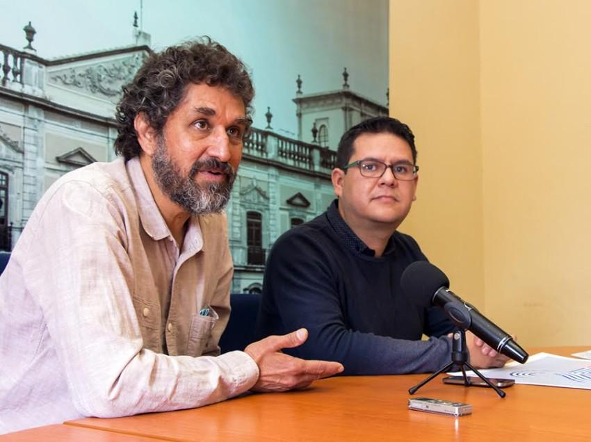 Maestro de la UASLP ganó el Premio de Plata en Milán Italia