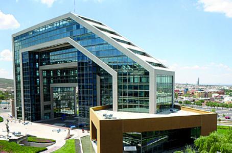 El Tecnológico de Monterrey abrirá la carrera de Ingeniería Mecánica