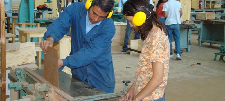 Empresas de Querétaro se llevan talento joven