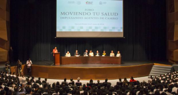 Principales problemas de salud en México obesidad y sobrepeso