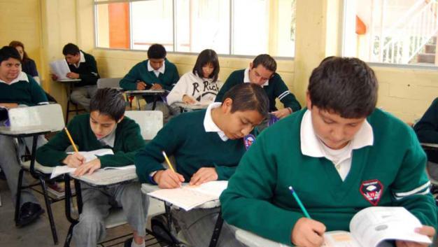 Crea SEGE área de atención en derechos humanos en las escuelas  *La dependencia ocupa el número uno en quejas ante el organismo