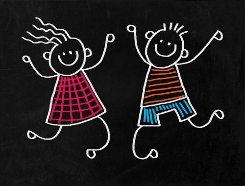 Claves para desarrollar vínculos sanos y afectivos en el aula