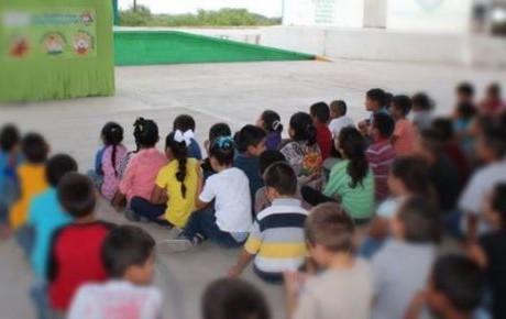 Niegan intentos de plagio cerca de centros educativos