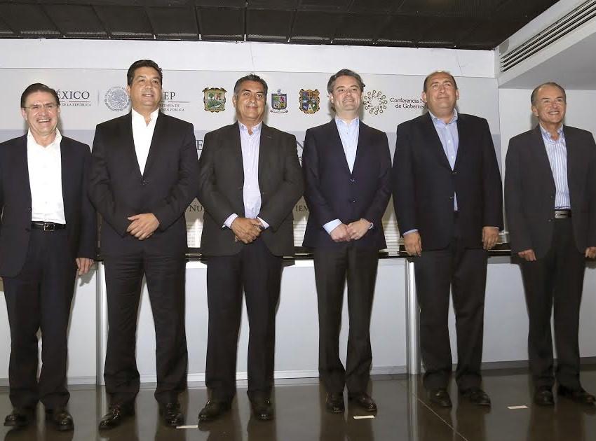 JM Carreras reafirma compromiso por la educación