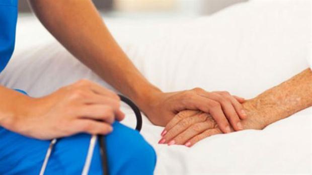 Enfermedades raras afectan al .1% de la población mundial