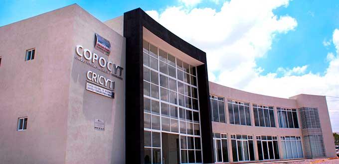 Se firma contrato para asignar recursos obtenidos de sanciones electorales