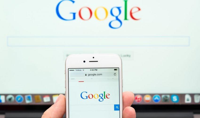 Las preguntas más realizadas a Google en 2016