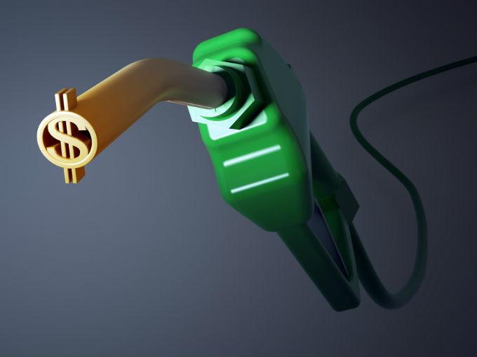 Liberación de la gasolina impacto fuerte en el consumidor: especialista