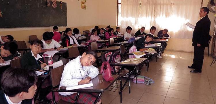 Escuelas soledenses respetarán calendario escolar