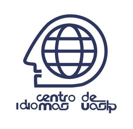 Centro de Idiomas Universitario prepara inicio de cursos en 2017