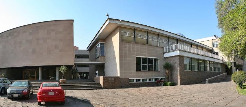 Festejará UASLP 140 años de educación médica