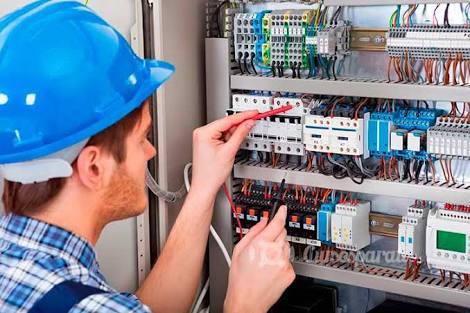 Ingenierias en electricidad y automatización, carreras de mayor demanda en el futuro
