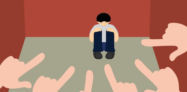 El método KiVa, el modo más efectivo para acabar con el Bullying