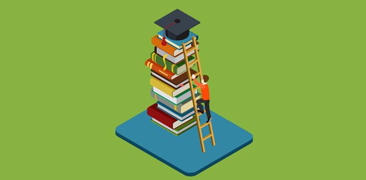 Tips para triunfar en lo académico en este 2017