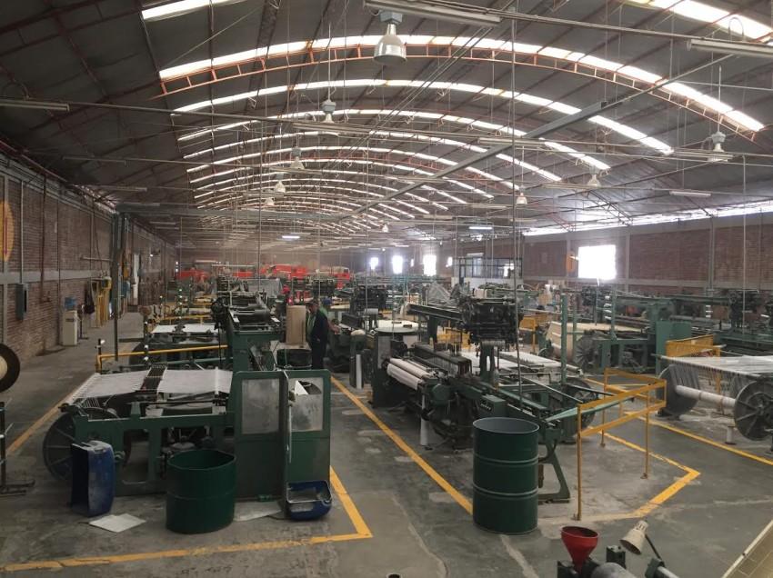 Alumnos del Tec de Monterrey  crearan un plan de exportación para la Compañía Mexicana del Desierto de Matehuala