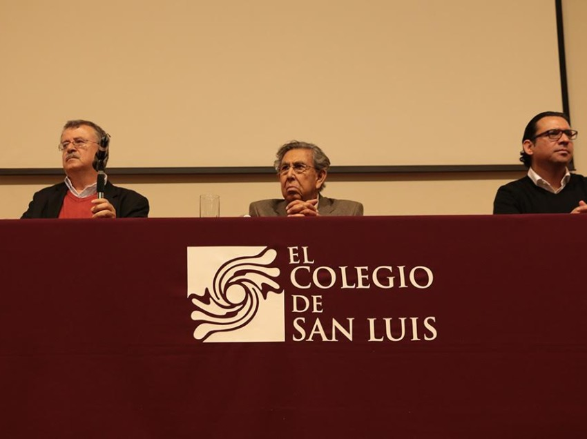 Gobierno debe resolver los retos del paìs: Cuauhtémoc Cárdenas