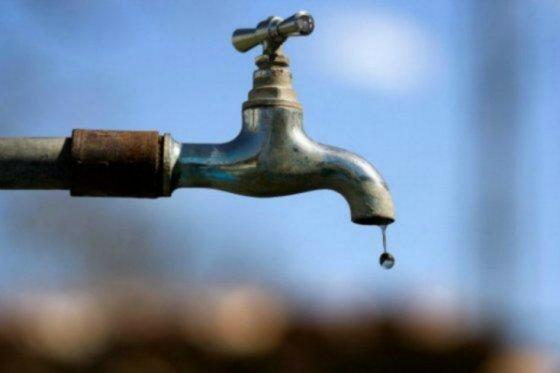 La opinión de amas de casa, es necesaria para solucionar problemas de agua en SLP; experto