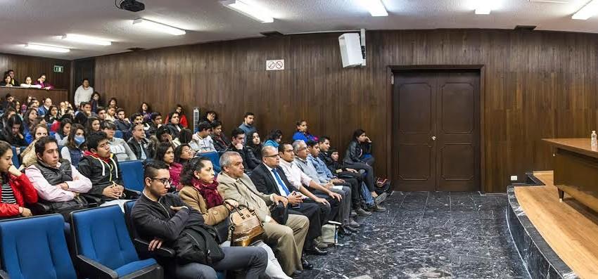 Neoconstitucionalismo manifiesto en América Latina, en  México no es la excepción