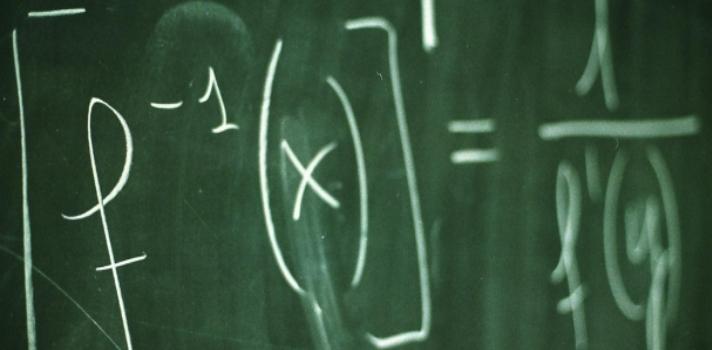 ¿Te crees listo? A ver si puedes con los problemas matemáticos del milenio