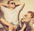 Día del padre: 10 frases que siempre decía el tuyo