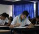Aplicará COBACH prueba domina a 9 mil estudiantes